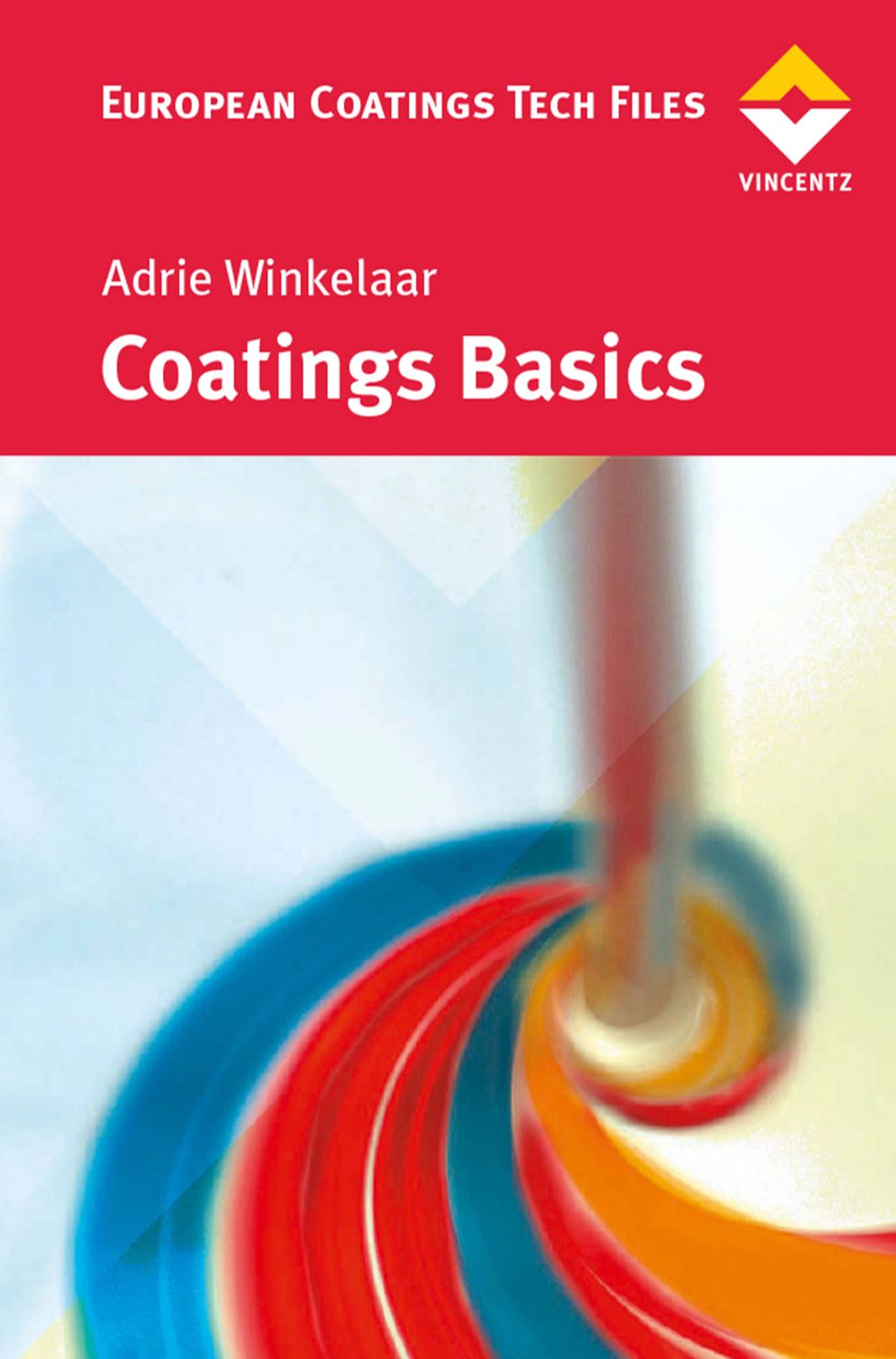 EC Library Coatings Basics