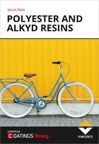 EC Library Polyester and Alkyd Resins